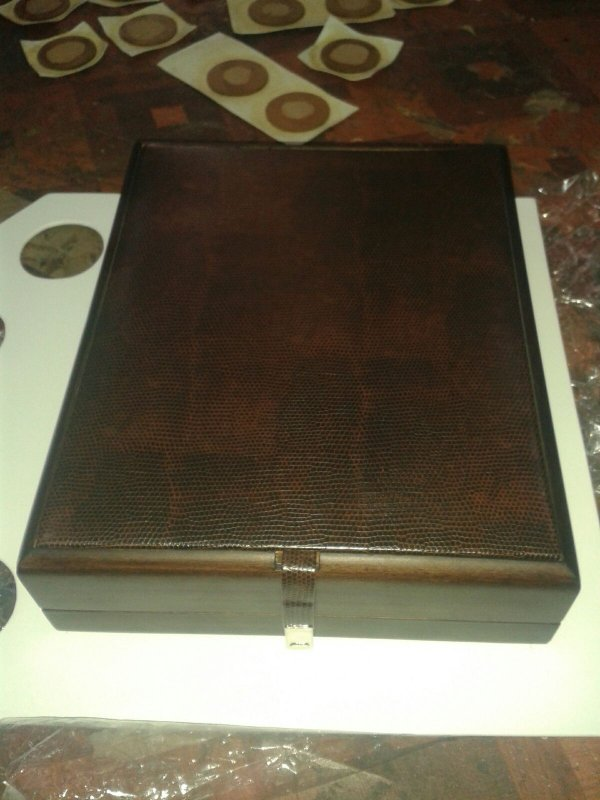 Buy Jewellery box