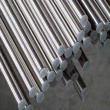 AISI 303 Stainless Steel Bars