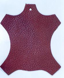 Buy Sheep Napa Leather
