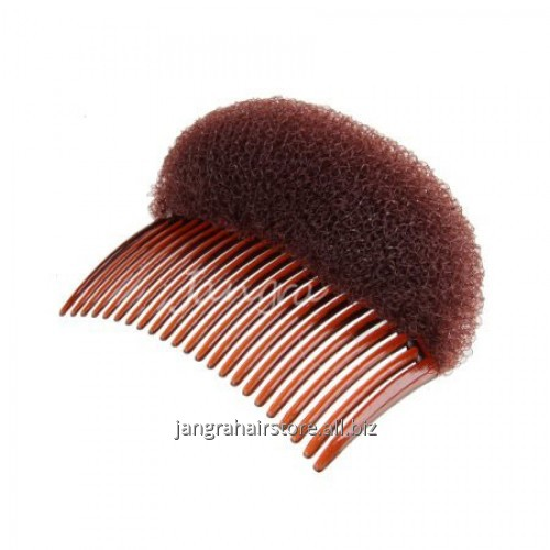 HAIR-STYLE-COMB-PUFF