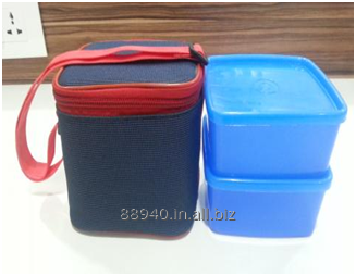 Best Square Lunch Box