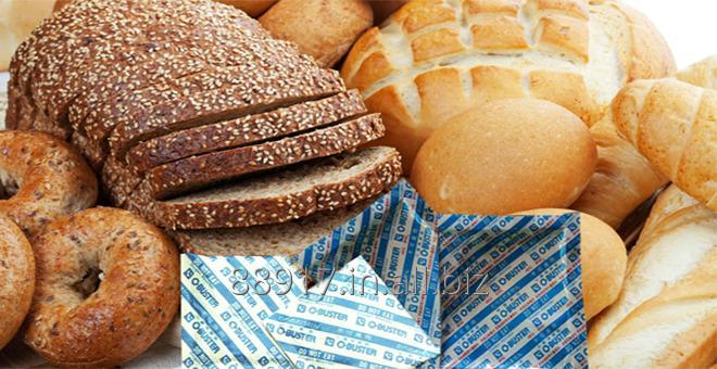 Buy Oxygen absorbers for food storage