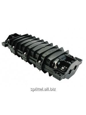3M Fiber Optic Splic Clouser 48 Fiber 2178-S