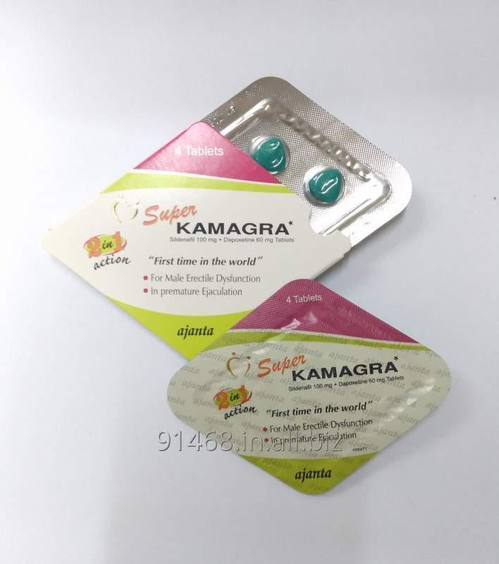 Cialis Generico 5 Mg Prezzo - Farmacia Online - Porticando