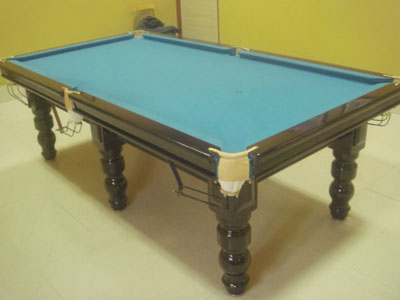 Pool Table Buy In Delhi - Best place to buy a pool table