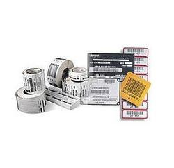 Buy Barcode Labels