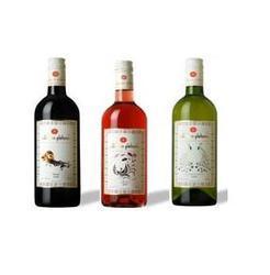 Buy Wine Labels
