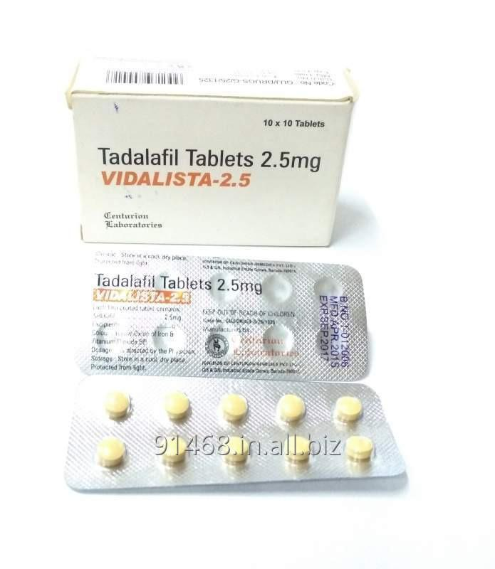 postmarketing safety of sildenafil citrate viagra