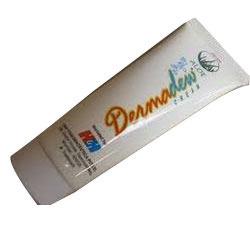 Dermadew Aloe Cream Dermatology Medicine
