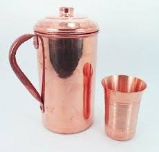 Buy Iced water jug