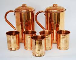 Buy Popular custom jug with cup