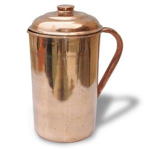 Buy Hotsale Copper water jug