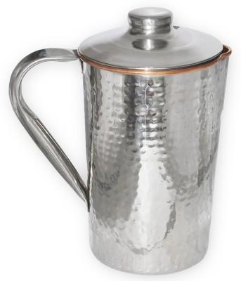 Buy Kettle/Copper jug