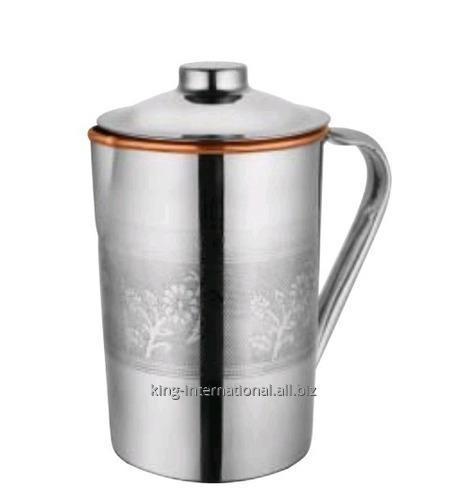 Buy Utility jug