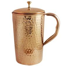 Buy Ice Drinking Water Pitcher Jug