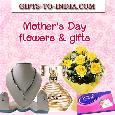 Buy Recognize mother's affection with cherished sentiments