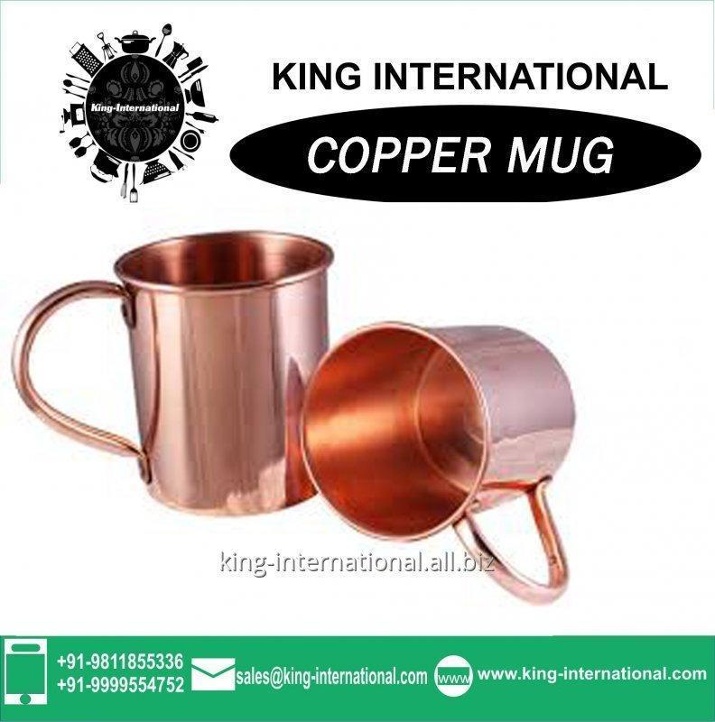 Buy Coffee mug with lid