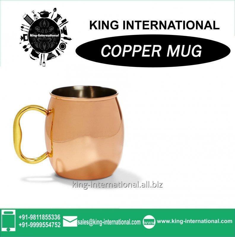 Buy Design Coffee Mug