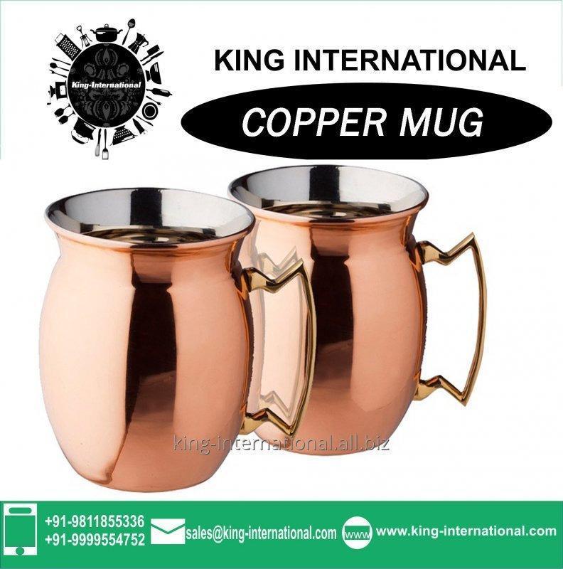 Buy Double wall coffee cup water mug