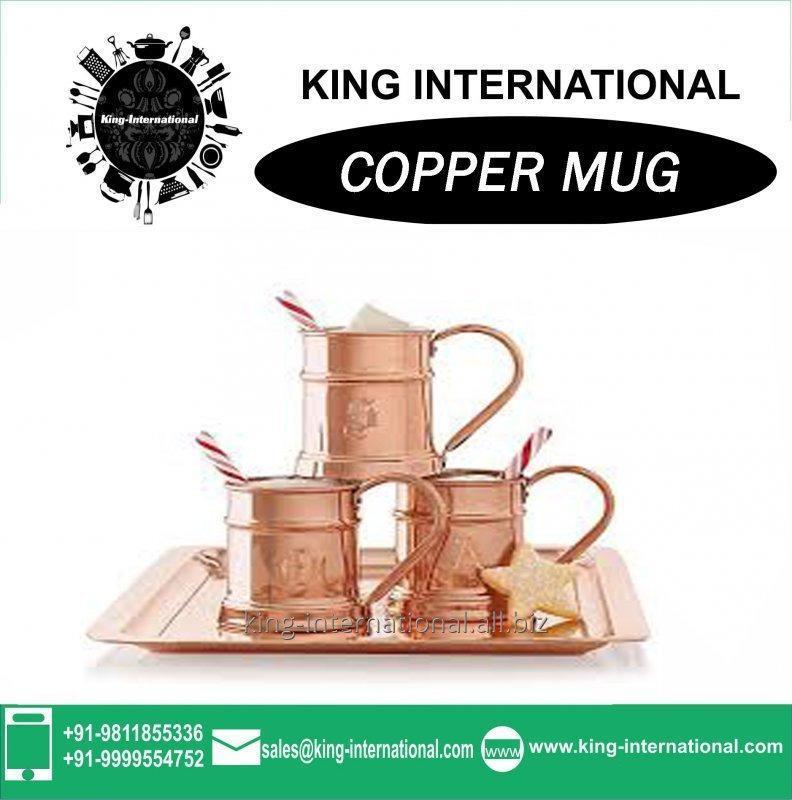 Buy Camping Mug