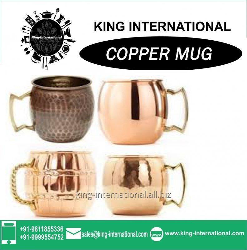 Buy Double wall water mug