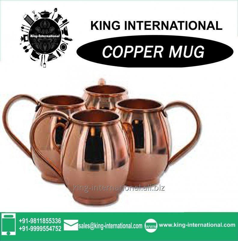 Buy Large Drinking Mugs