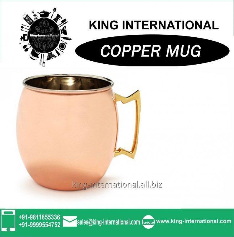 Buy Sublimation Mug
