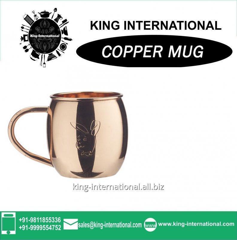 Buy Promotion mug