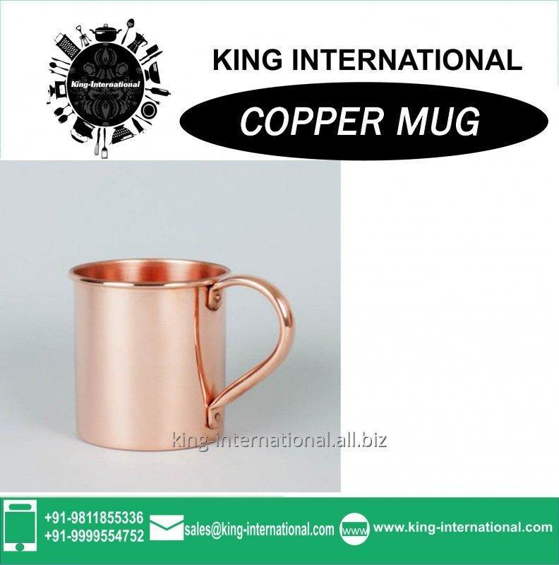 Buy Chocolate/coffee mug