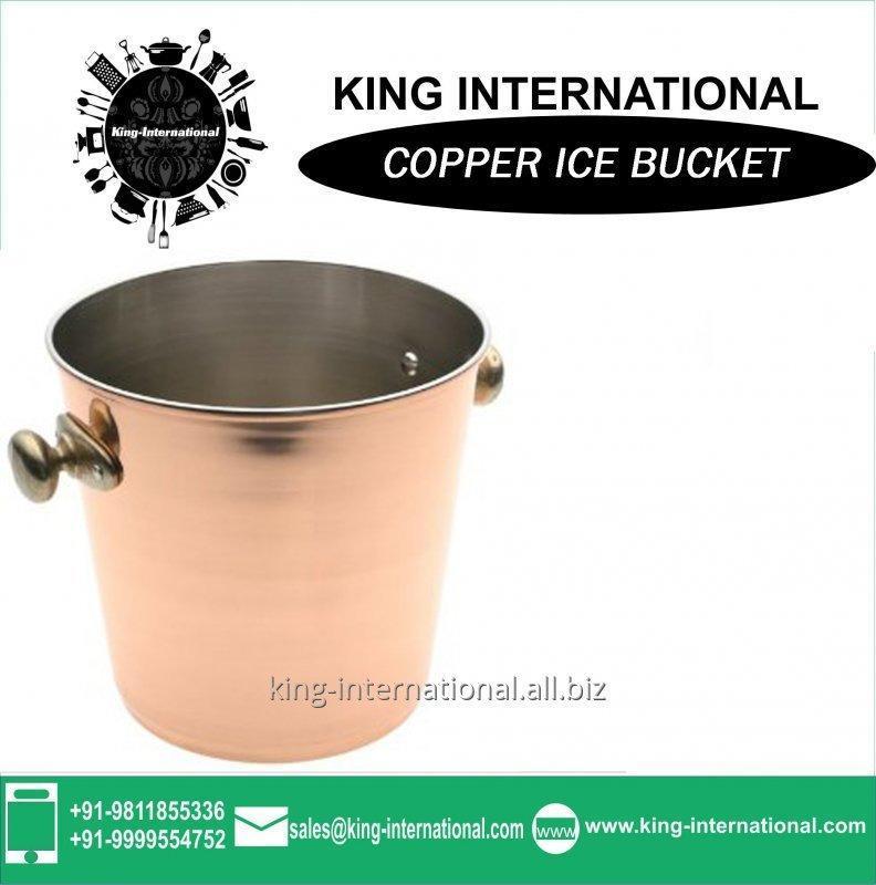 Buy Mini ice bucket