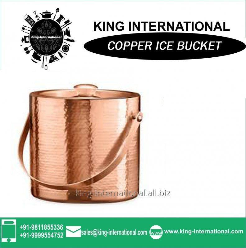 Buy Ice bucket