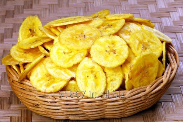 Buy Nenthiram Banana Chips