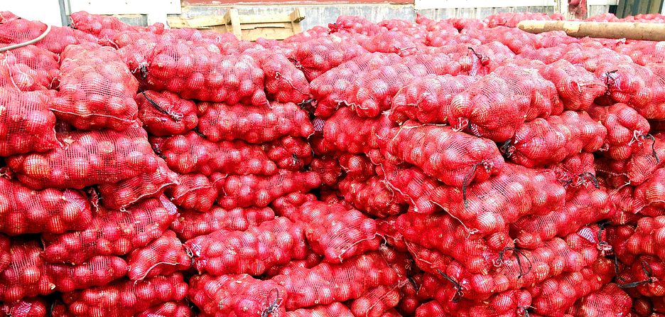 Buy Fruits & Vegetables