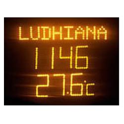 Buy LED Display Boards