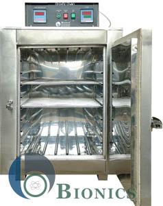 Buy Laboratory Oven