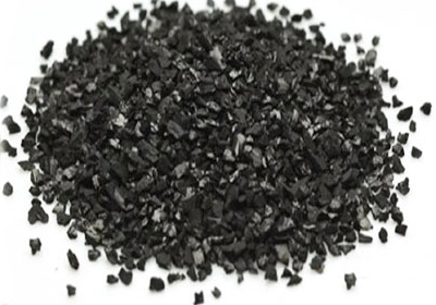 Buy Activated Carbon RO