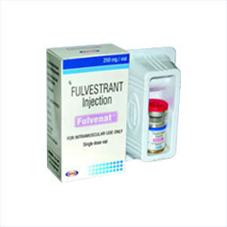 Buy Fulvenat Fulvestrant Injection