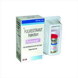 Buy Fulvenat Fulvestrant Injection