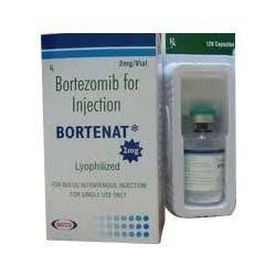 Buy Bortenat Injection 2mg