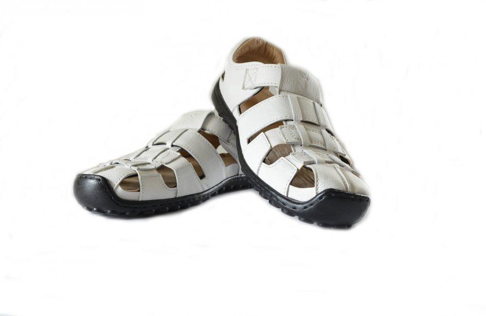 Buy DERA Men Sandals