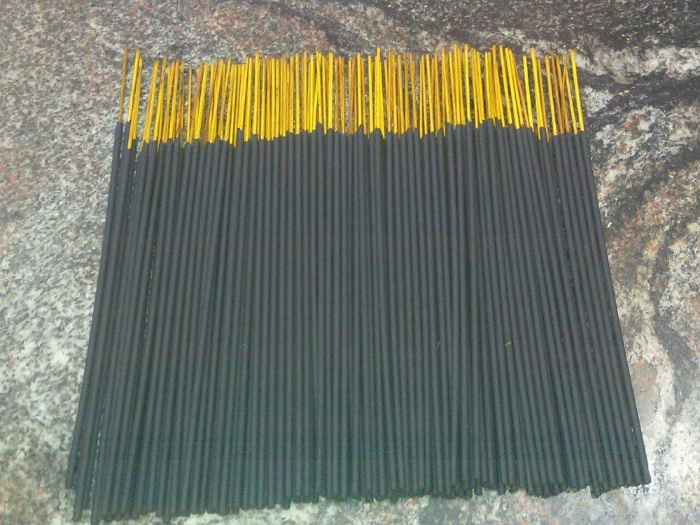 Buy Jamine Incense Sticks