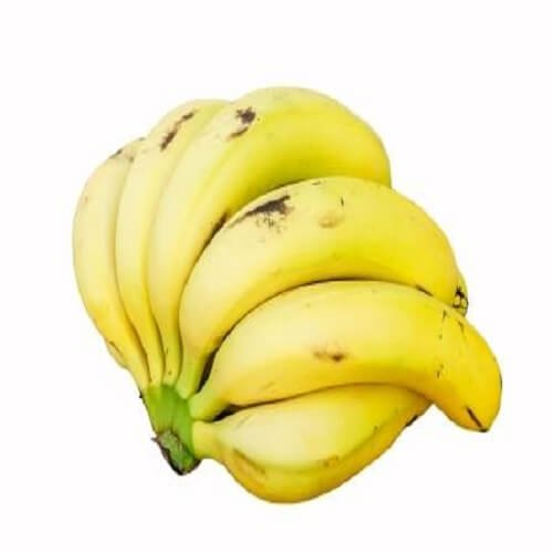Buy Banana Robusta