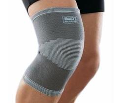 Buy Elastic Knee Support