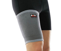 Buy Elastic Thigh Support