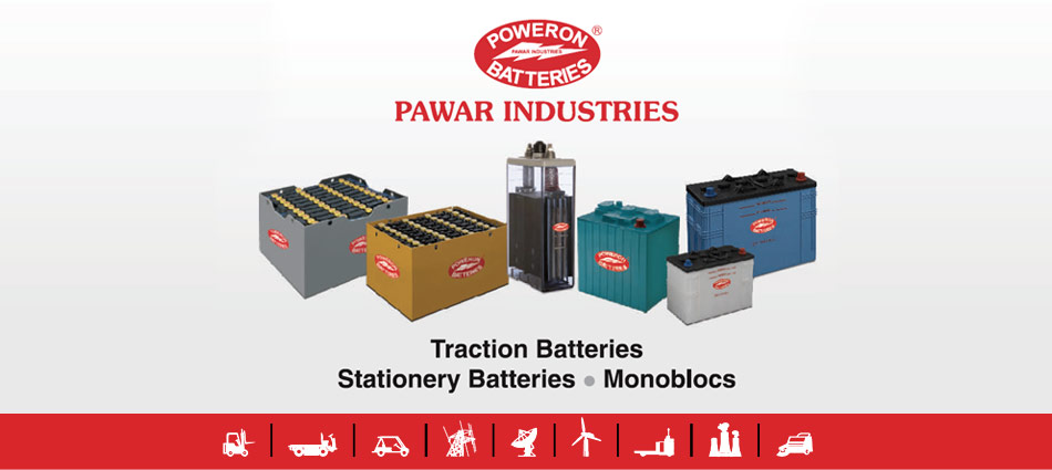 Buy Traction Batteries