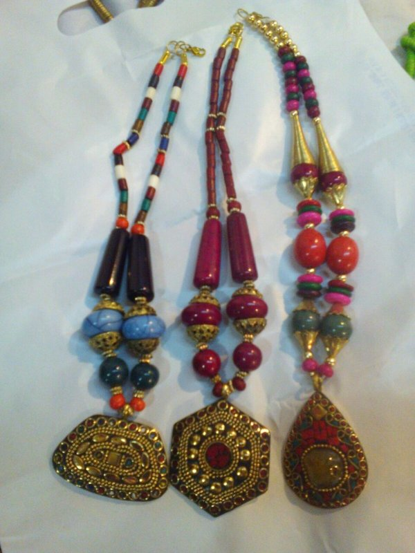 Buy Indian fashion jewellery
