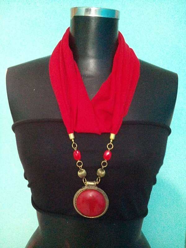 Buy Indian fashion jewellery