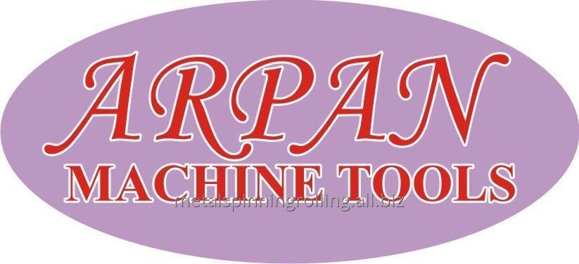 Buy Kitchenware / utensils machinery