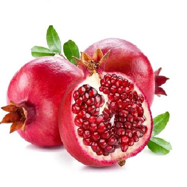 Buy Fresh Pomegranates