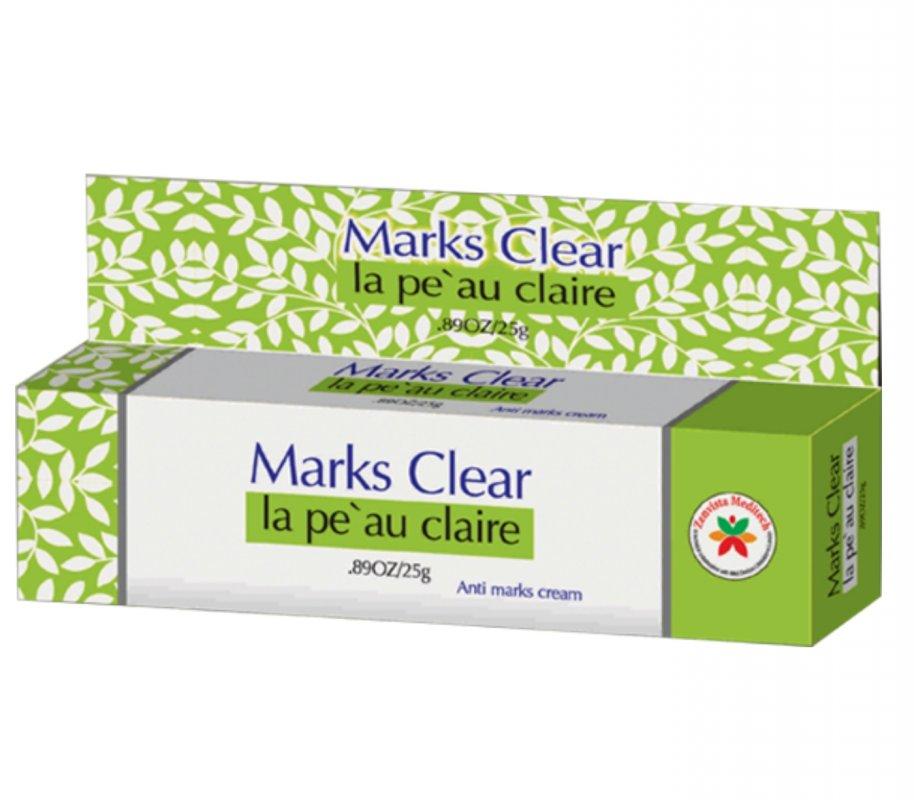 Buy Marks clear cream Zenvitsa Meditech